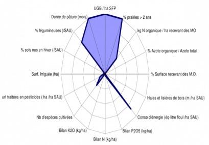 shéma diagramme Pascal Avignon
